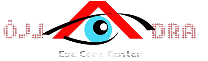 Adra Eye Care
